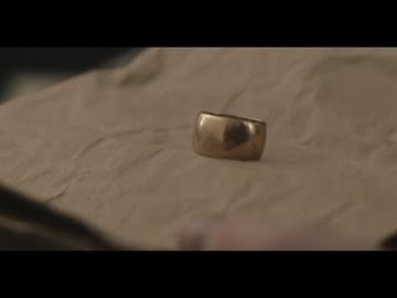 """Вещдок, серия """"Обручальное кольцо"""", медсестра, с 13 минуты"""